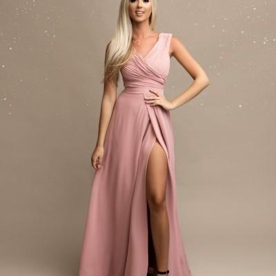 Vestido Helen