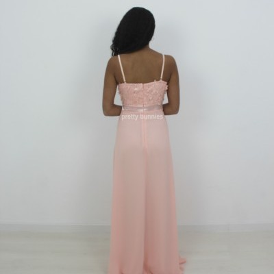 Vestido Edite
