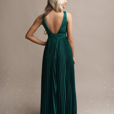 Vestido Maria Alice