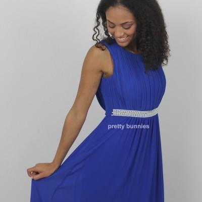 Vestido Pandora