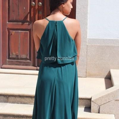 Vestido Marília