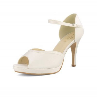 Sapatos Ines