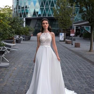 Vestido Noiva 060