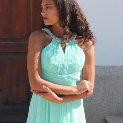 Vestido Dalila