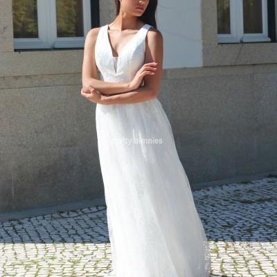 Vestido Cristina