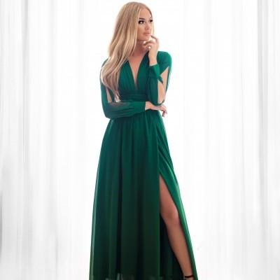 Vestido Ninfa