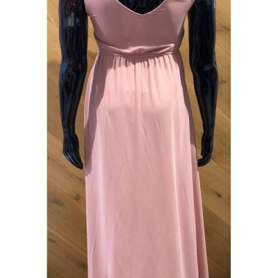 Vestido Ofélia
