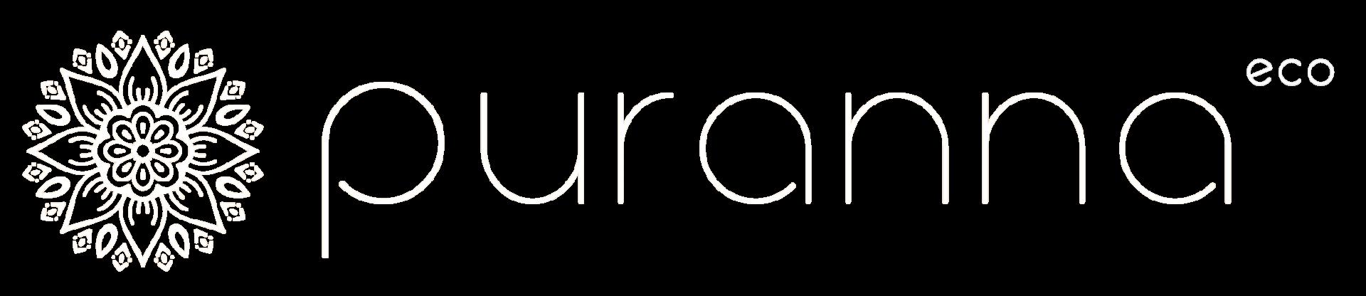 Puranna ECO
