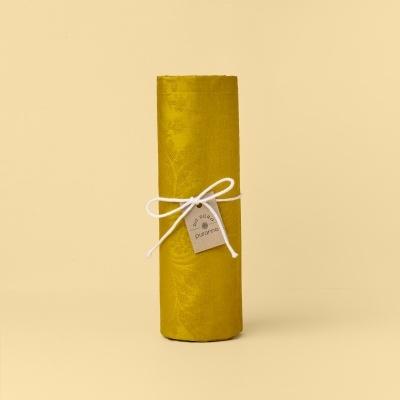 Têxteis de Mesa - Tecido Resinado