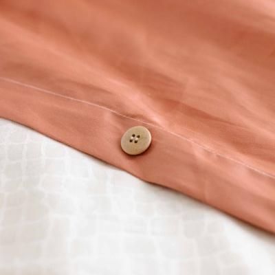 Têxteis de Cama - Cobra Coral