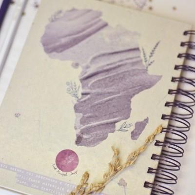 Agenda ✩ 2021 ✩  Viajar é cuidar da Alma ✈ ♥