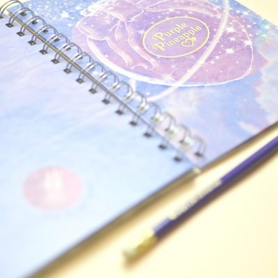 Agenda Pocket Love 2020/2021