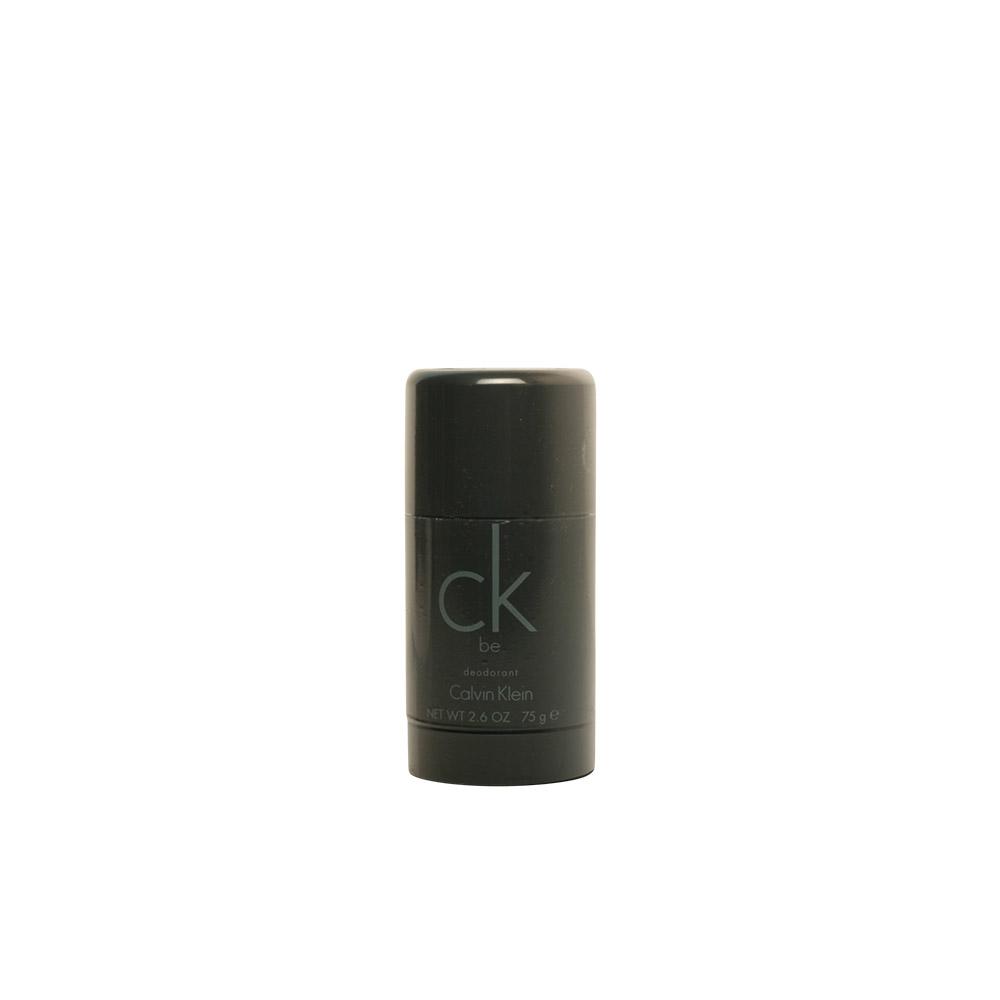 CK BE desodorizante