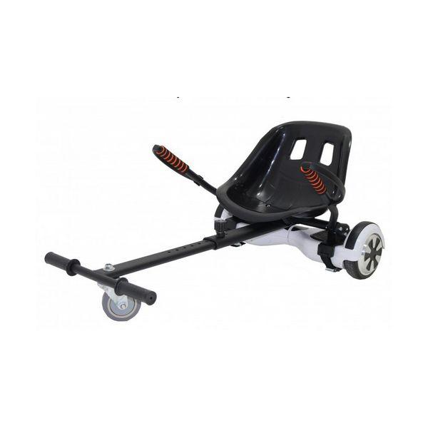 Banco Kart para Hoverboard