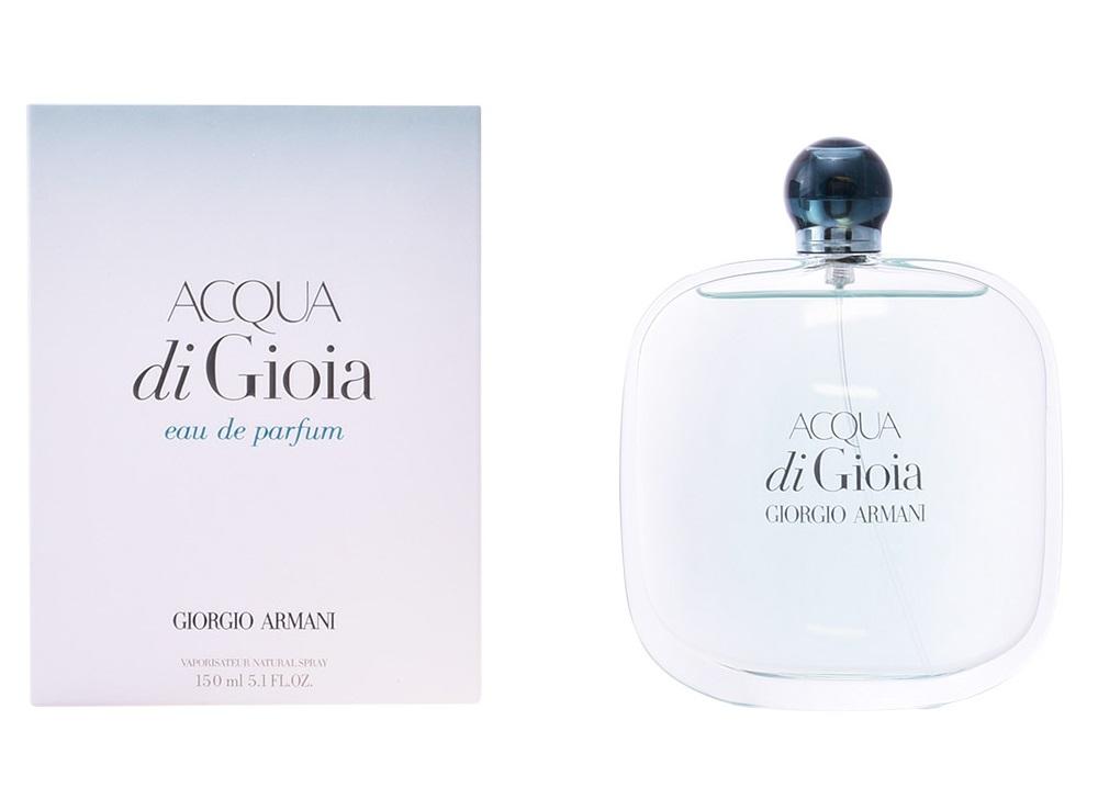 Acqua di Gioia edp 50, 100, 150ml - Armani
