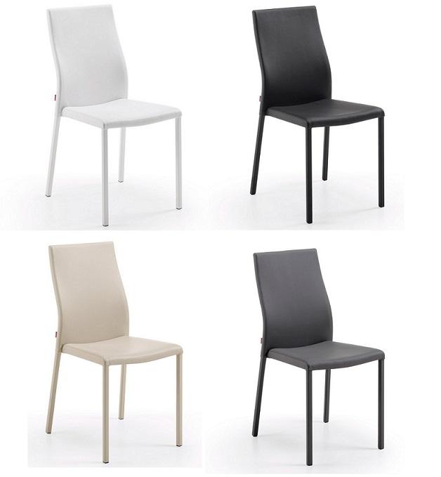 Cadeira de Refeição - Disponível em 4 cores