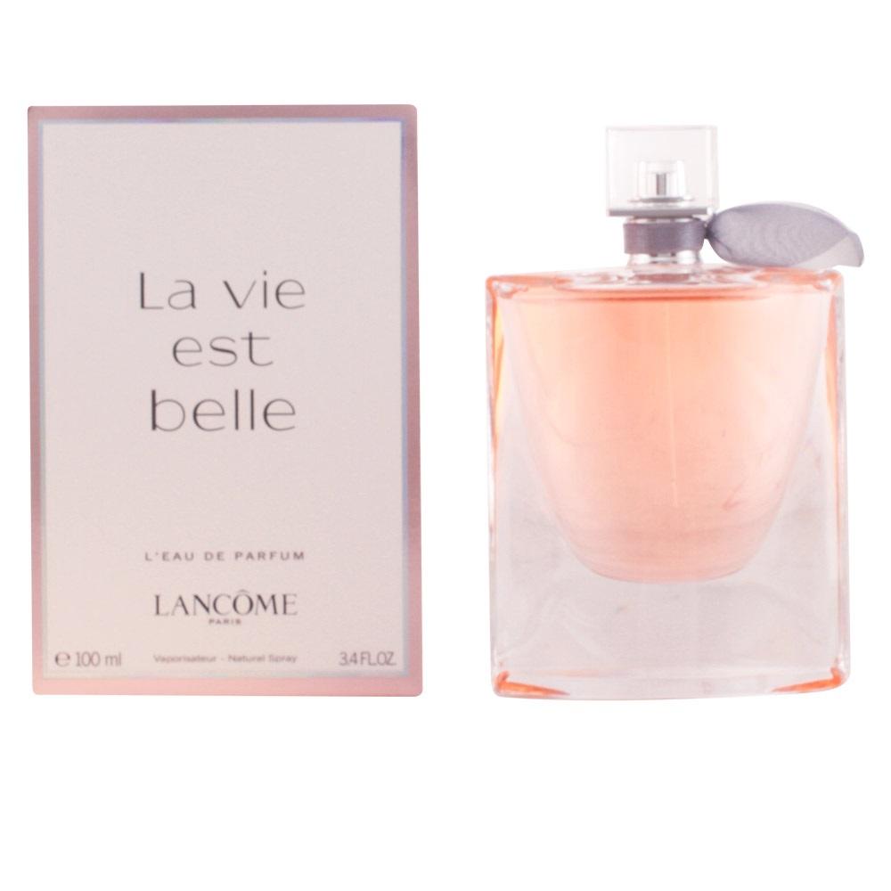 La Vie est Belle edp 75, 100ml - Lancôme