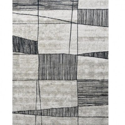 Tapete/Tapeçaria GradChe - 4 medidas e 2 designs