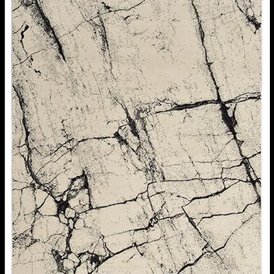 Tapete/Tapeçaria Mountain - 3 medidas e 4 cores