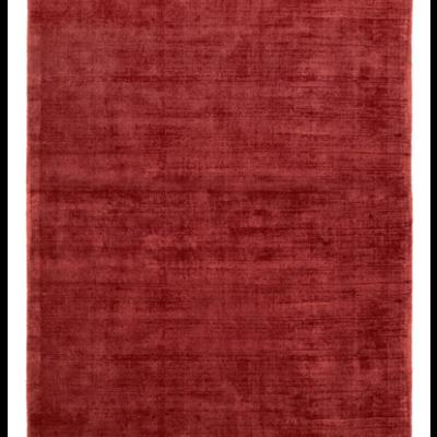 Tapete/Tapeçaria Jam - 4 medidas e 10 cores