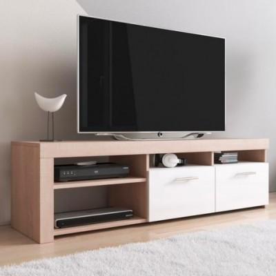 Móvel de Tv Core Lux - Disponível em 4 cores