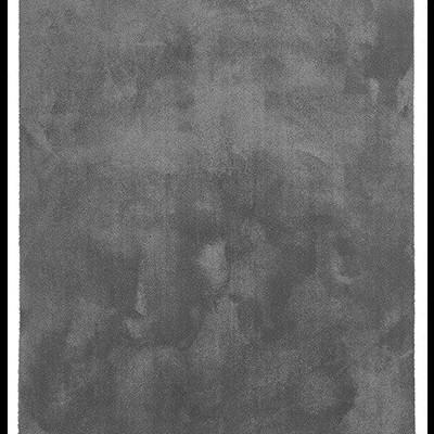 Tapete/Tapeçaria Tou - 6 medidas e 12 cores