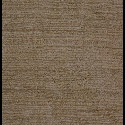 Tapete/Tapeçaria Buby - 4 medidas e 4 cores