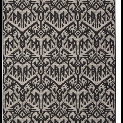 Tapete/Tapeçaria Ethnic - Disponível em 4 medidas e 3 designs