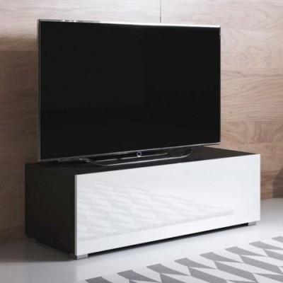 Móvel de Tv com 100cm - Disponível em 4 cores