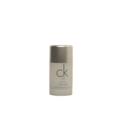 CK ONE desodorizante