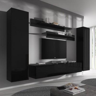 Móveis de Sala Ner2 - disponíveis em 4 cores