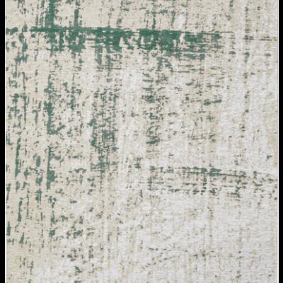 Tapete/Tapeçaria Dou - disponível em 4 medidas e 10 cores