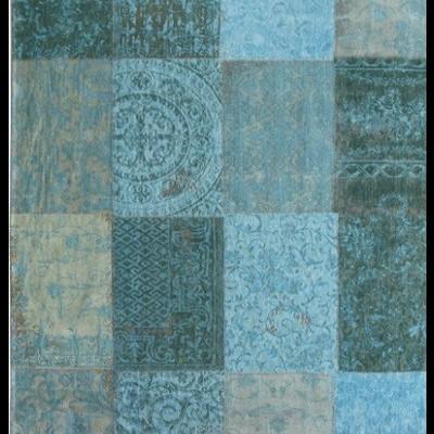 Tapete/Tapeçaria Patchwork - 10 designs e 8 medidas
