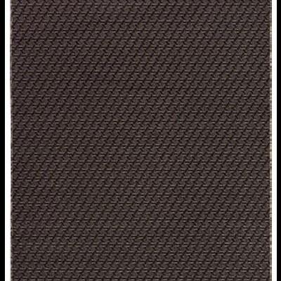 Tapete/Tapeçaria Int&Ext Tit - 5 medidas e 5 cores