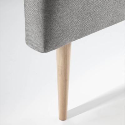 Cabeceira de Cama Grey - disponível em 3 medidas