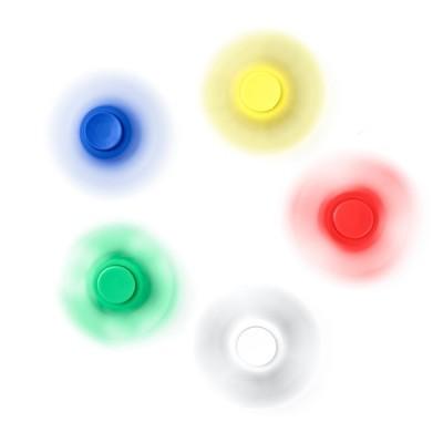 Spinner Fidget Gadget