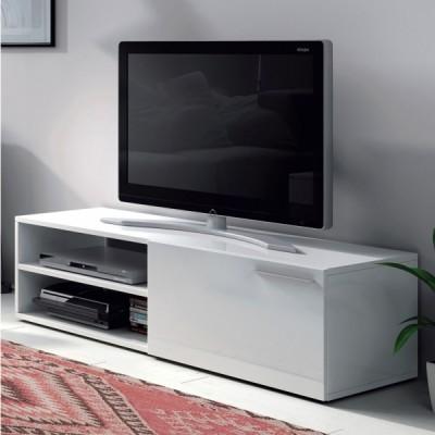 Móvel Tv Kik - 2 cores disponíveis