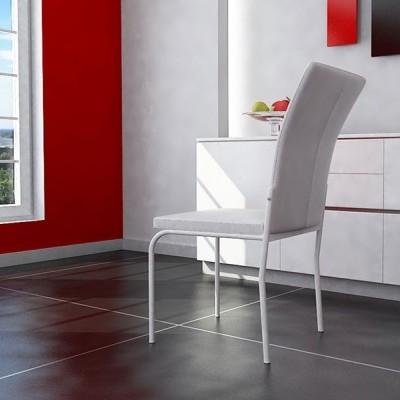 Cadeira Lor para Mesa de Refeições ou de Apoio