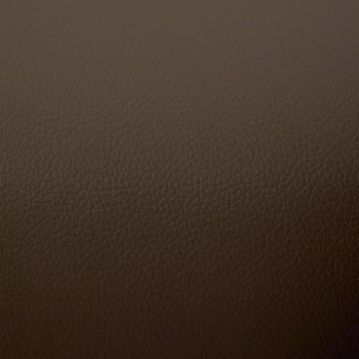 Cabeceira de Cama em polipele e capitoné - 2 cores disponíveis