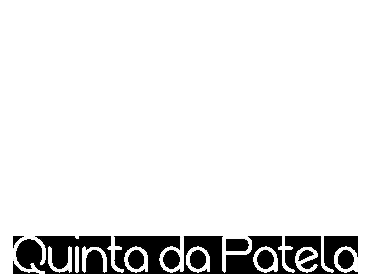 Quinta da Patela