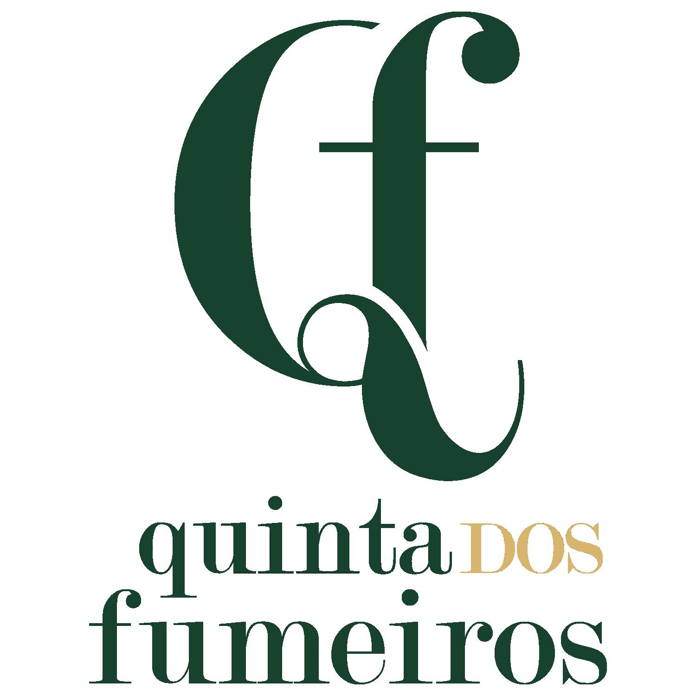 Quinta dos Fumeiros