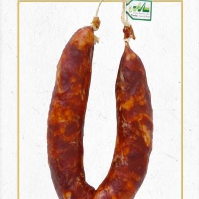 Chouriço de carne da Beira-Baixa (2 un.)