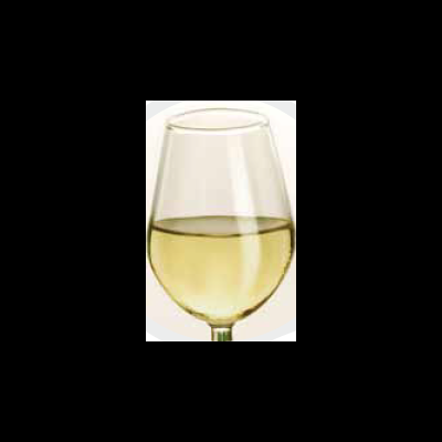 Alpedrinha (branco) - PACK 6 PROMO