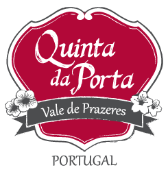 Quinta da Porta