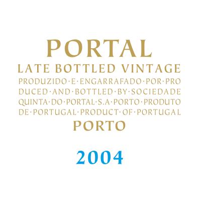 Portal LBV Port 2004