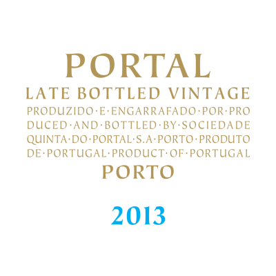 Portal LBV Port 2013