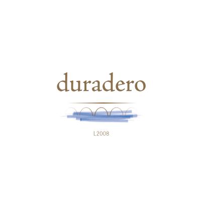 Duradero 2008
