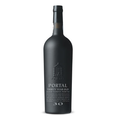 Portal 30 Year Old Aged Tawny Port