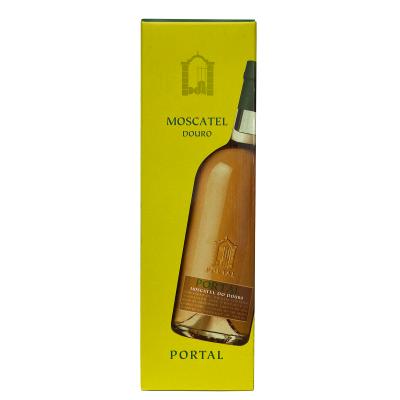 Portal Moscatel Douro