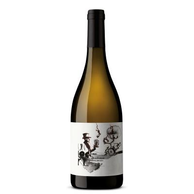 Unlocked Branco 2017 (Winebeer)